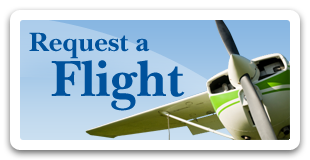 Request a Flight