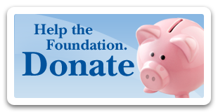 Help the Foundation! Donate